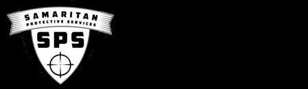 samaritanps Logo