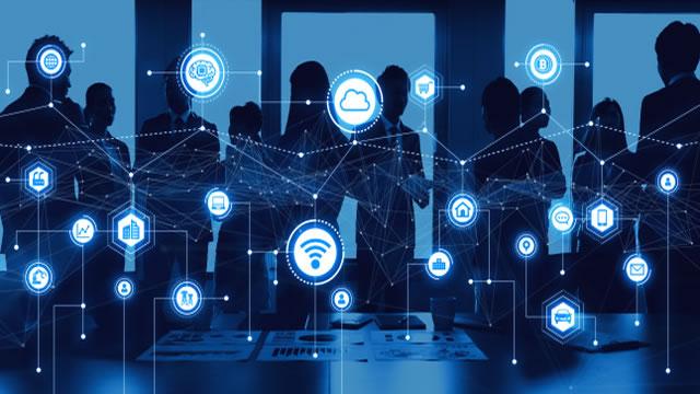 Protective Intelligence and Risk Advisory