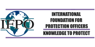 International Foundation Protection Officers